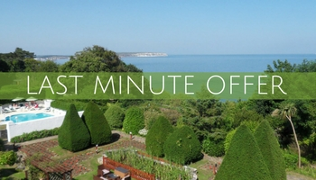 Last Minute_Breaks_Luccombe_Hall_Hotel