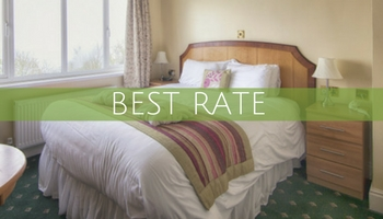 Best_Rate_Breaks_Luccombe_Hall_Hotel